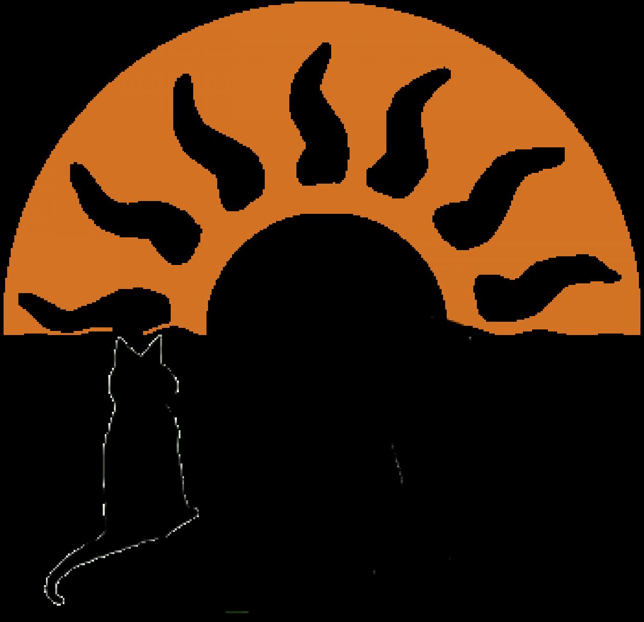 cropped-logo-klein_2014.png