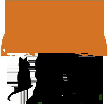 logo-klein_2014