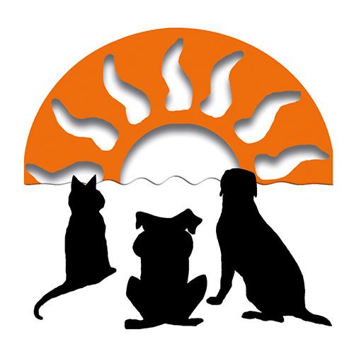Tierschutzverein Kindsbach